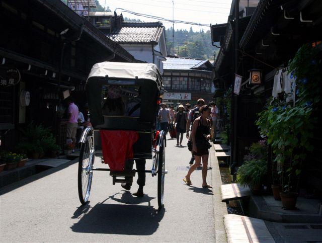 hidatakayama18