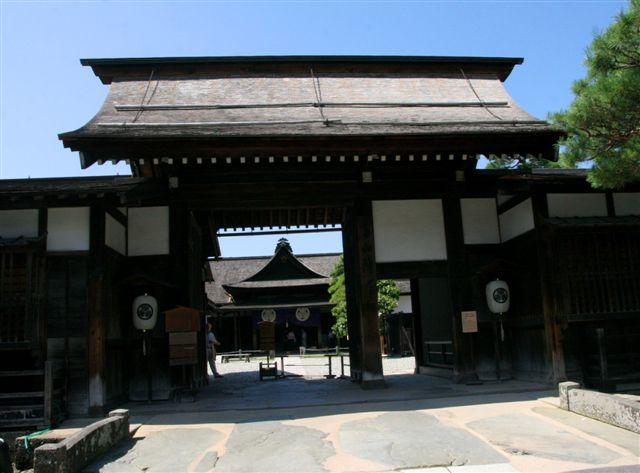 hidatakayama3