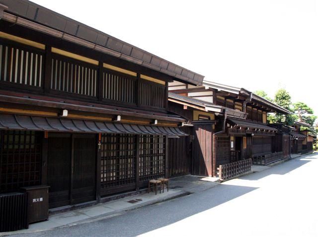 hidatakayama25