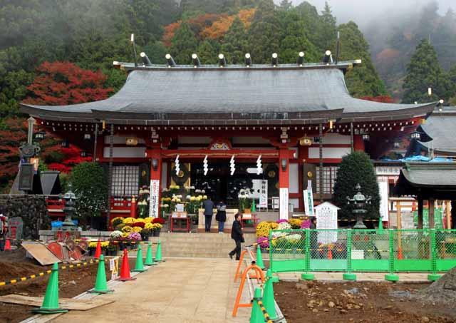 ooyama15