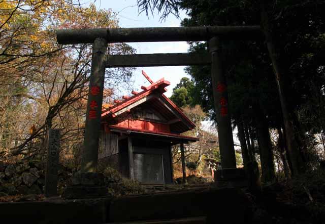 ooyama34