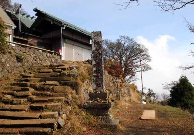 ooyama36