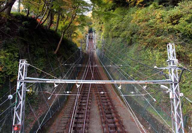 ooyama52