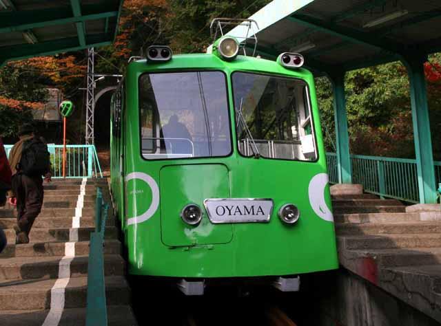 oyama7