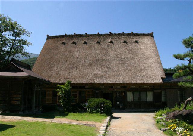 shirakawagou11