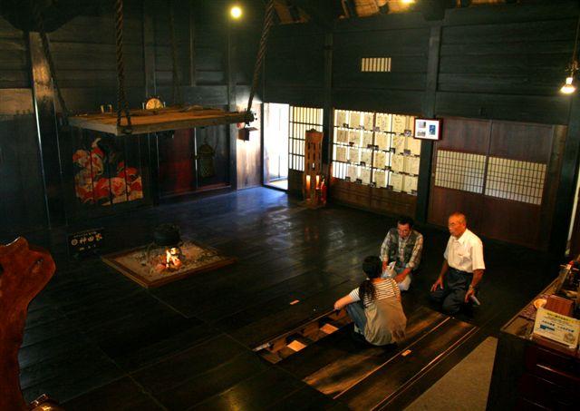 shirakawagou12