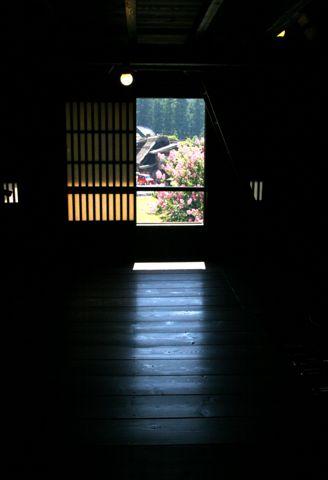 shirakawagou13
