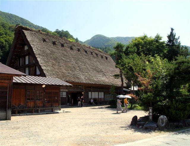 shirakawagou16