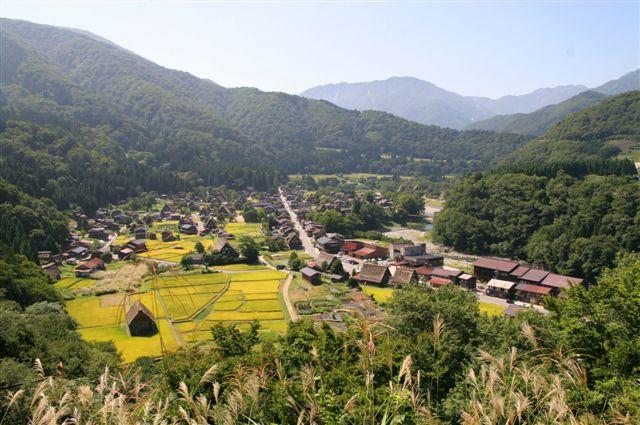 shirakawagou2