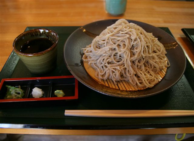shirakawagou27