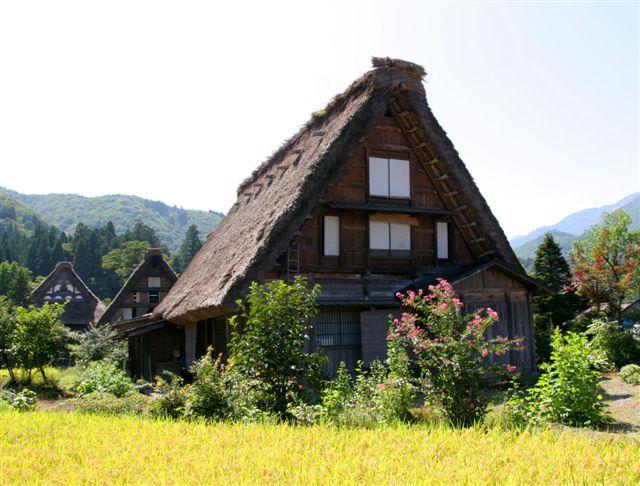 shirakawagou29