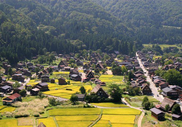 shirakawagou3