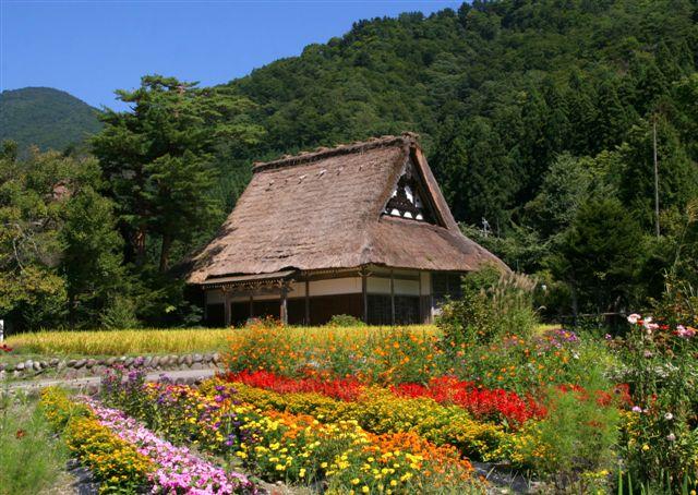 shirakawagou36
