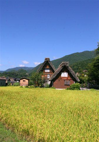 shirakawagou38