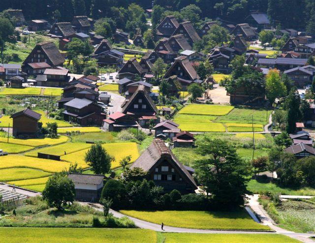 shirakawagou5