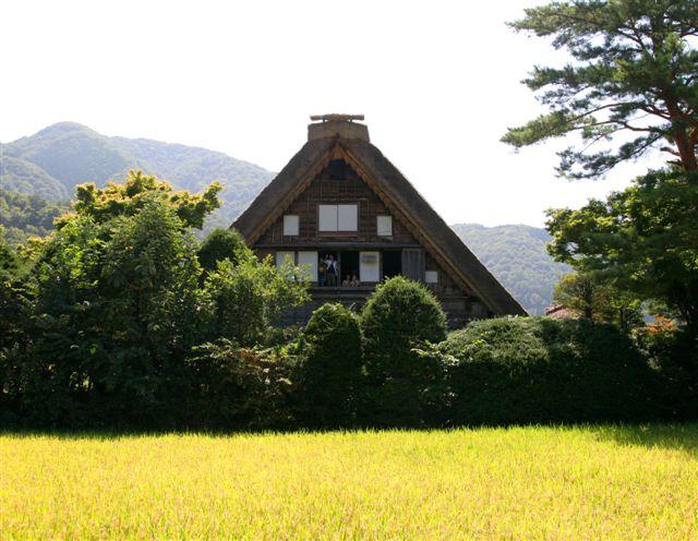 shirakawagou6