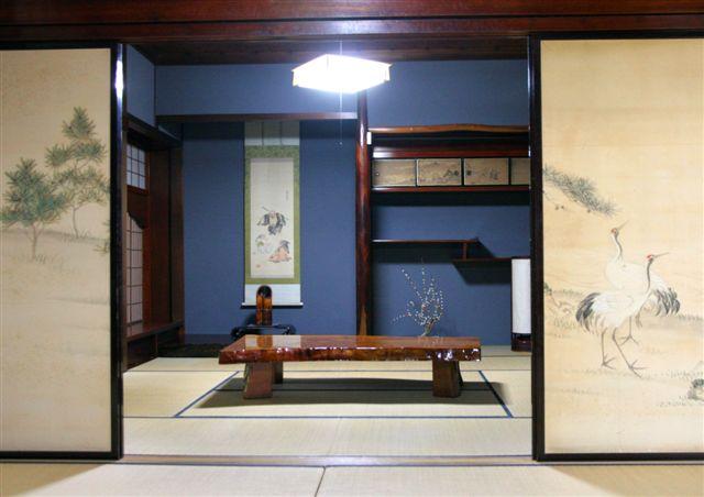 shirakawagou8