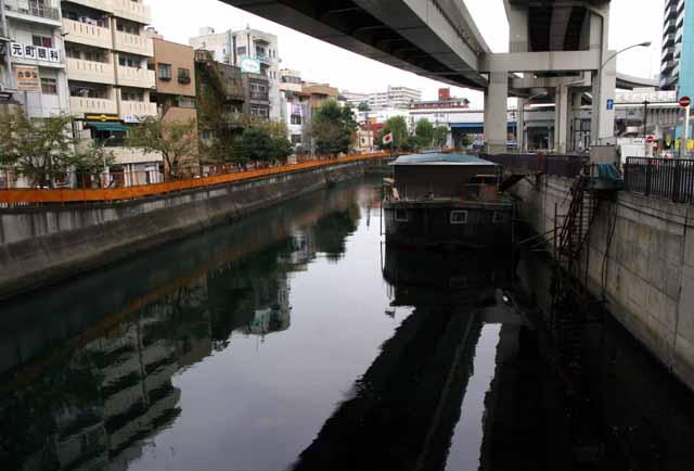 yokohamauouku24