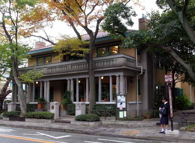 yokohamauouku38