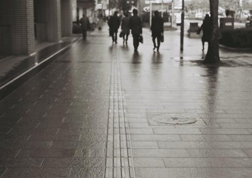 モノクロ写真08.03.15