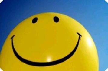 sssssssss_smile.jpg