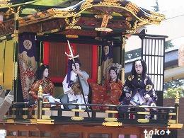 20070518-5子供歌舞伎