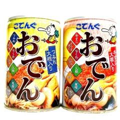 20080312 おでん缶