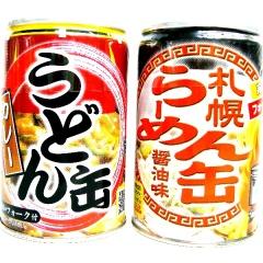 20080312 ラーメン缶