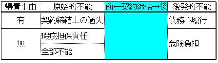 WS000003.jpg