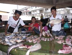 fish_market1