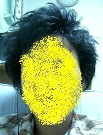 b_20090327211824.jpg