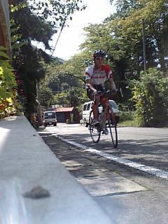 20080924和田裏