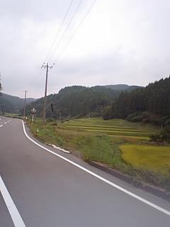 20081007いわき練習2