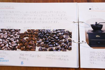 coffeebeanskenkyuu2.jpg