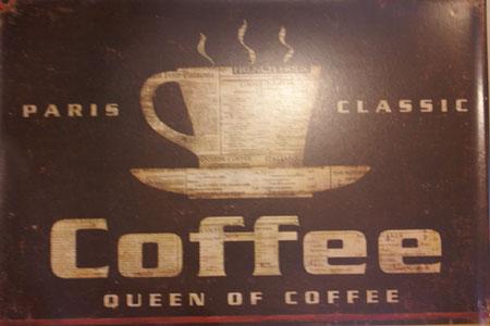 coffeeboad3.jpg