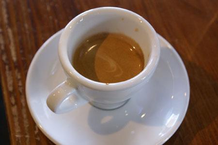 espresso1.jpg