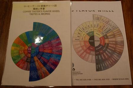 flavorwheel.jpg