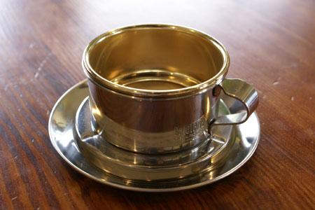 kafeteriacoffeedripper.jpg