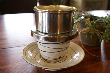 kafeteriacoffeedripper2.jpg