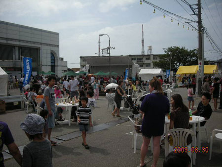 konoyubi1.jpg
