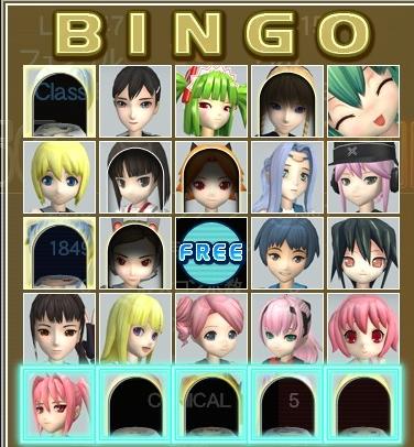 2ndcard_changed_20090505070533.jpg