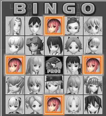 3rd_bingo_card_20090505071730.jpg
