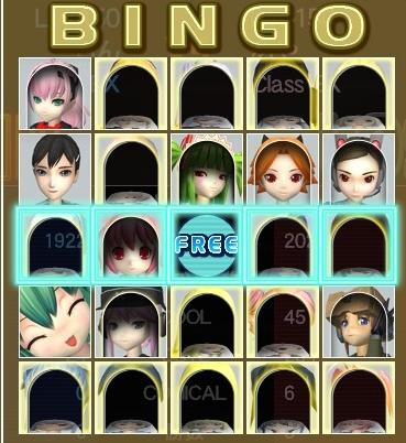 bingo_reach.jpg