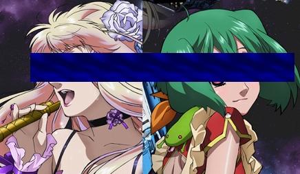 finished_anime.jpg