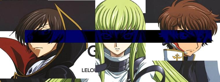 finished_anime2.jpg