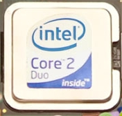 intel_core2duo.jpg