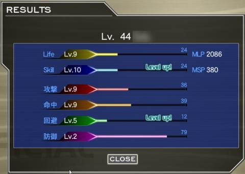 levelupto44.jpg