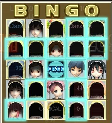 quad_reach_20090505071337.jpg