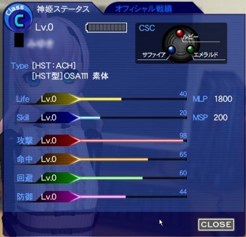 shinki_status.jpg
