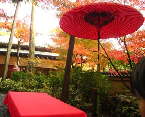 tea_at_the_garden_of_rokuonji_temple.jpg